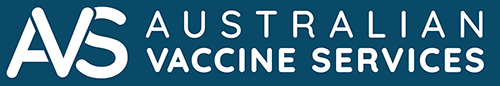 Australian Vaccine Services