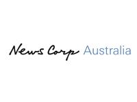 news-corp