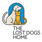 the-lost-dogs-home-log