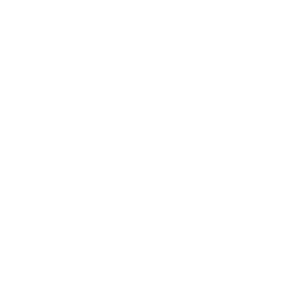 Shopping cart for hand sanitiser